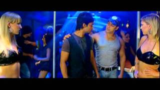 download lagu Most Wanted Track Full Song Film - Wanted gratis