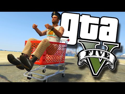 GTA 5 Easy Money Guide - GTA 5 TV - The first channel