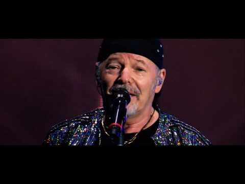 Download Vasco Rossi - Quante volte Vascononstoplive Mp4 baru