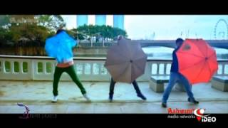 Sagar - Kodagaana Full Kannada Video Song HD | Sagar Movie | Prajwal, Haripriya, Radhika Pandit
