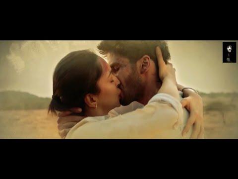 Bekhayali - Arijit Singh Version Full Song - Kabir Singh - Shahid Kapoor And Kiara Advani - Irshad K