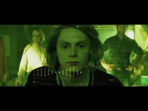 【X戰警 未來昔日(附影評)】必定爆紅的快銀!變種特攻:未來同盟戰-快銀/X战警 逆转未来爆红的快银qvod影片-ppsmovie