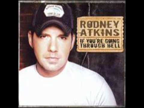 Rodney Atkins – Watching You Lyrics | Genius Lyrics