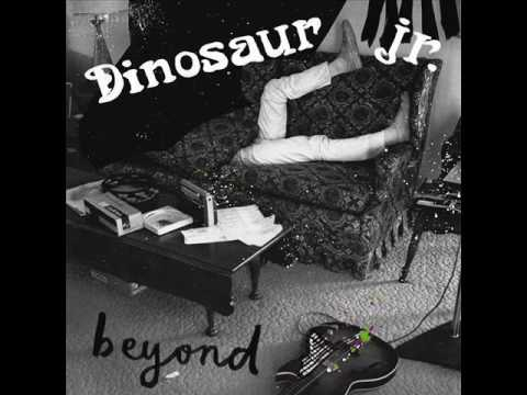 Dinosaur Jr - Pick Me Up