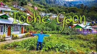 Icche Gaon, Kalimpong, Darjeeling | Icche Gaon Tour | Kalimpong Tourist Places