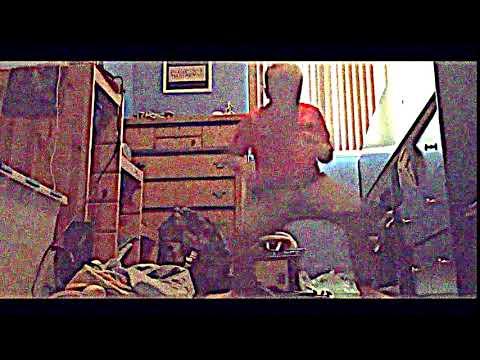 Fortnite Boogiedown fat kid dancing to earrape thumbnail