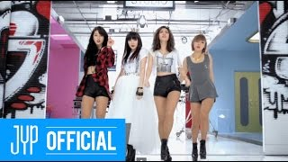 Watch Miss A I Dont Need A Man video