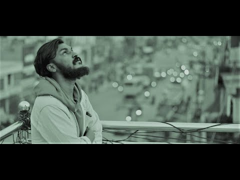 jindaggi  || official music video 2020  || kaly bhai
