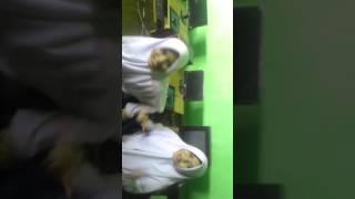 SMP MUHAMMADIYAH 1 GISTING