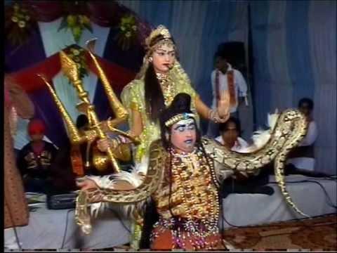 Har Har Bhole Mere Pyare Pyare - om namah shivaya shanker mahadev...