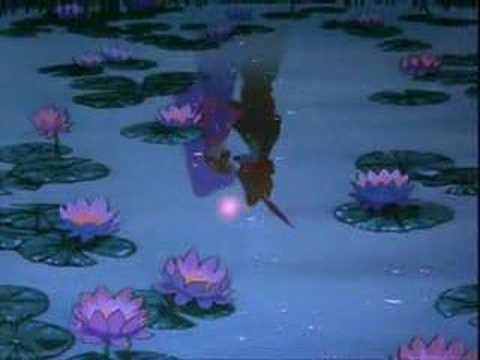 Cartoni Disney - Restera