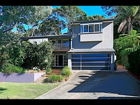 241 North West Arm Road, Grays Point - House for Sale