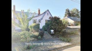 Rental Property in Eugene 3BR/2BA by Property Management in Eugene