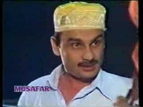 Pashto Drama Ismail Shahid video