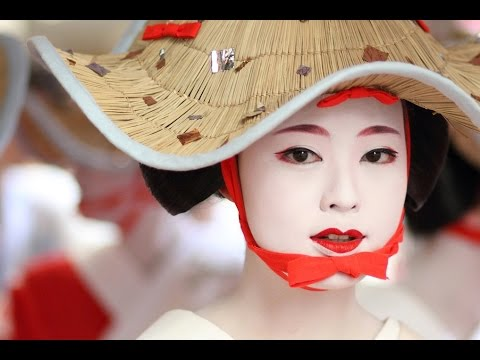 Japan HD 1080p