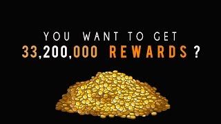 Download Lagu You Want To Get 33,200,000 Rewards? ᴴᴰ - Mind Blowing Reminder - Mufti Menk Gratis STAFABAND