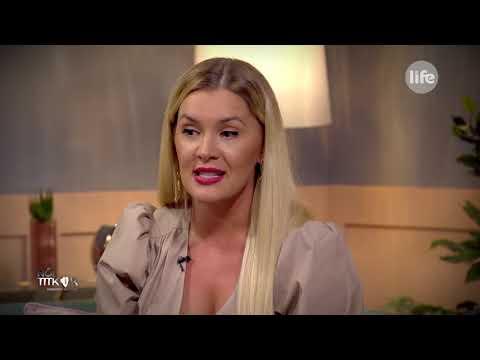 """Miért nevezik egymást """"Szercsónak"""" Hódi Pameláék? - Life TV"""