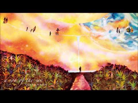 Uyama Hiroto - Vision Eyes (ft. Golden Boy)