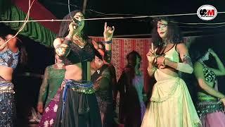 मेरा प्यार वो है जो मर कर भी,(अवध संगीत पार्टी)पिछवारा,अम्बेडकरनगर