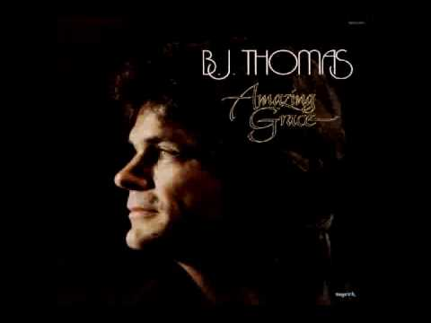 B J Thomas - The Old Rugged Cross