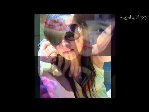 21 [nonstop] - Xin Lỗi Anh Chỉ Là Thằng (dj 2013) video