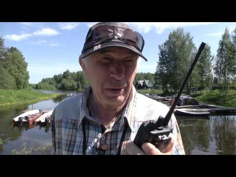 программ охота и рыбалка советы бывалых