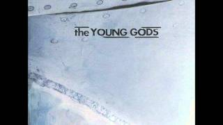 Watch Young Gods Skinflowers video