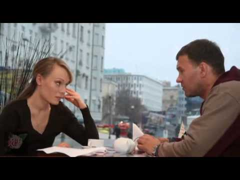 Лишь во сне  Ирина Круг и Алексей Брянцев