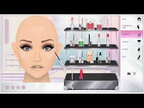 Kylie Jenner Inspired Look Stardoll by TrueSabrina16