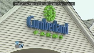 The Truth About Working for Cumberland Farms Gas Convenience Store