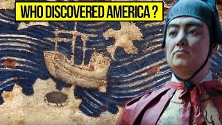 5 Discoveries That Could CHANGE History!