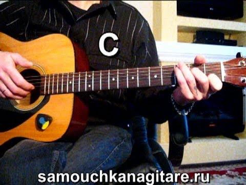 Воскресение, Константин Никольский - Я для песни