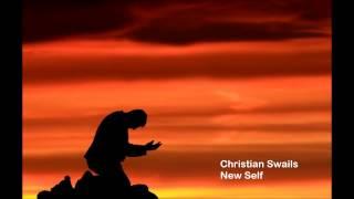 New Self - Christian Rap