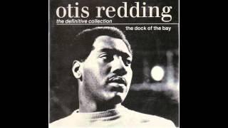 Watch Otis Redding My Lovers Prayer video