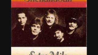 Watch Shenandoah She Makes The Coming Home (worth The Being Gone) video