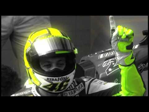 Valentino Rossi 2013 Yamaha Wallpaper Valentino Rossi 2013 Yamaha