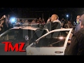 Vin Diesel -- Emotional Speech At Paul Walker Crash Site ... 'hes An Angel In Heaven