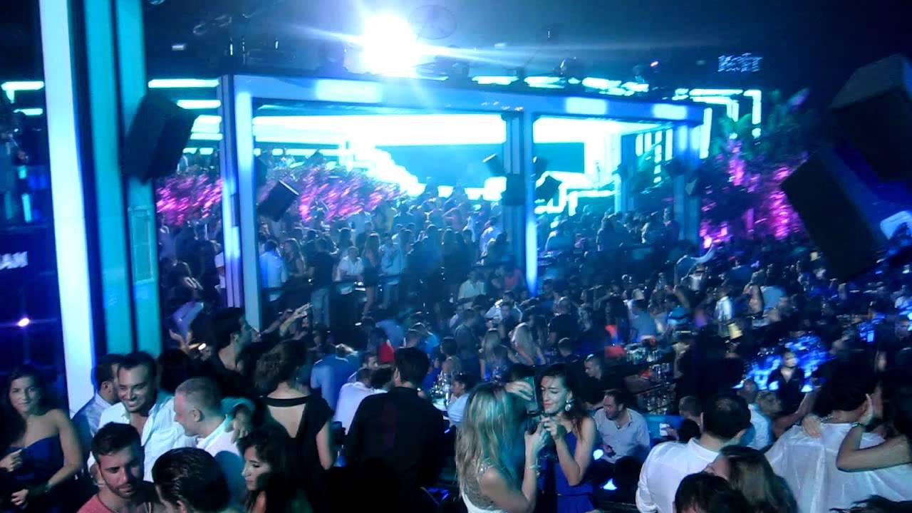 Life Bar Beirut Sky Bar Beirut Lebanon