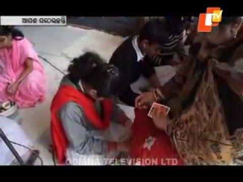News Fuse 07 January 2015 video
