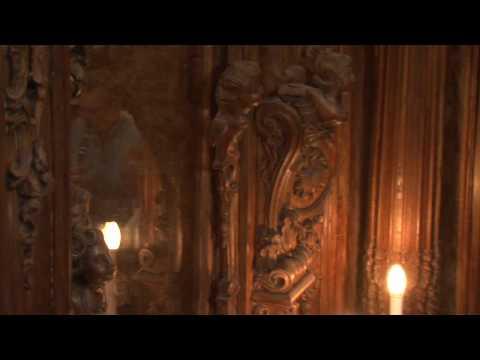Heitor Villa Lobos - Choros No 2
