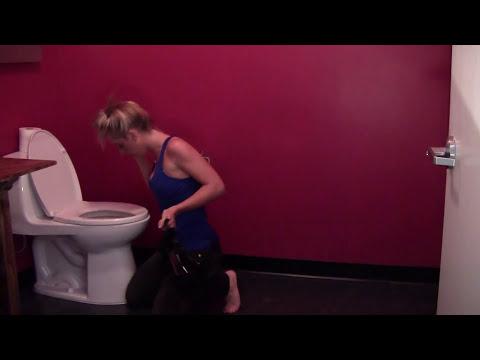 Dom Mazzetti vs. Single Girls ft. Jenna Marbles