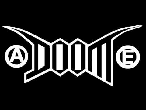 Doom - Slave To Convention