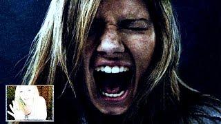 Unfriended 2 Trailer 2017 | FANMADE HD