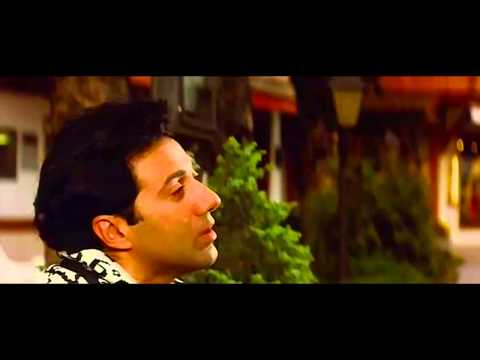 Hum Tumse Na Kuch Keh Paye   Ziddi 720p HD Song