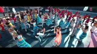 download lagu God Allah Aur Bhagwan Krrish 3 Full  Song gratis