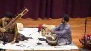 Download Lagu Music of India: Mridangam, Flute, Sitar, Tabla Gratis STAFABAND