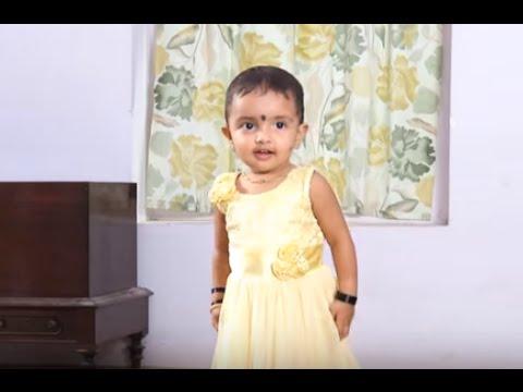 Manjurukum Kaalam I Episode 82 I Mazhavil Manorama