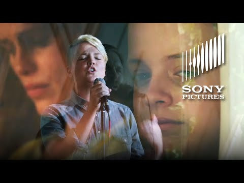 """THIRD DAY (ft. Harvest) - Your Words """"as featured in Miracles From Heaven"""""""