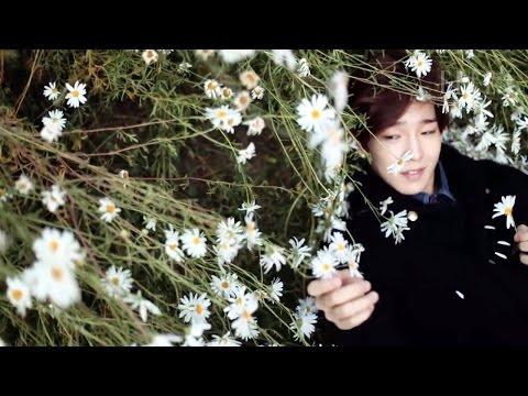WINNER - Magazine「ELLE KOREA / Nov 2014」Fashion Film!