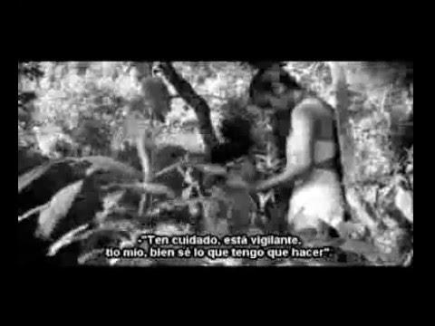 el mito del nacimiento de huitzilopochtli